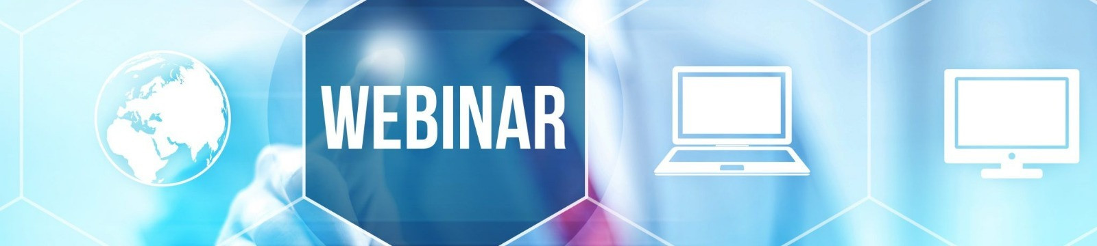 Webinar in collaboration with Diligent on 'Best practices for board's response to a data breach'